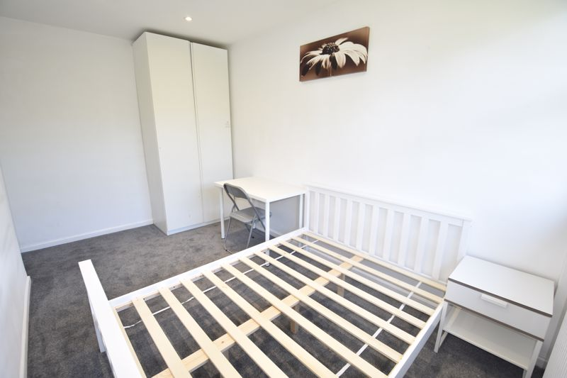 0 bedroom  to rent in Chertsey Close, Luton - Photo 3