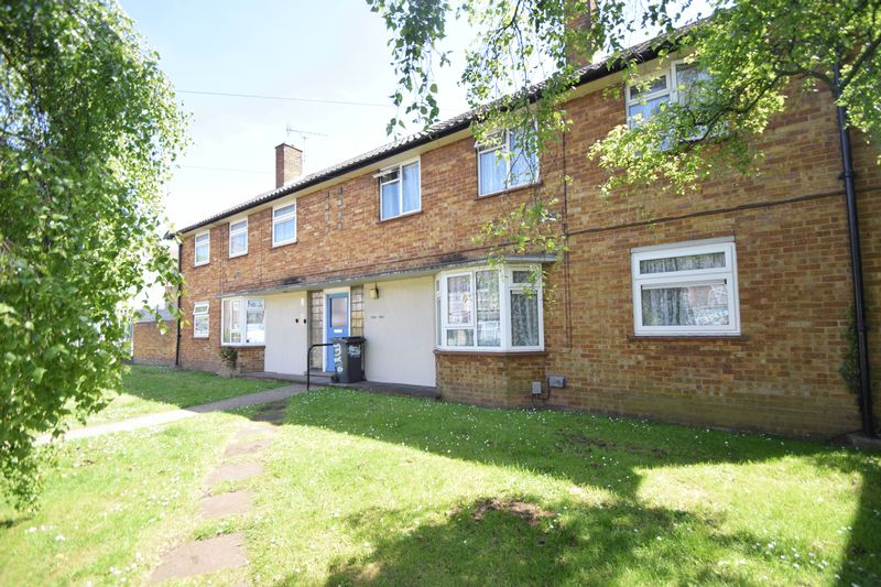 2 bedroom Flat to rent in Hitchin Road, Luton