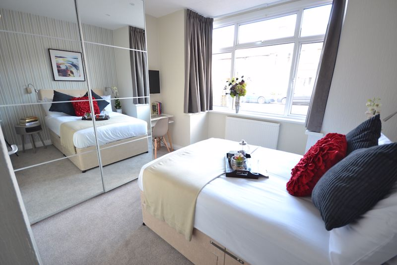 0 bedroom  to rent in Beechwood Road, Luton - Photo 2