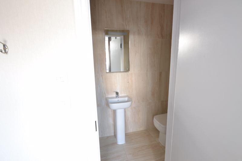 0 bedroom  to rent in Beechwood Road, Luton - Photo 5