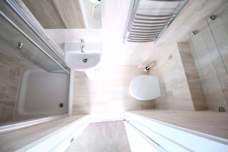 0 bedroom  to rent in Beechwood Road, Luton - Photo 6