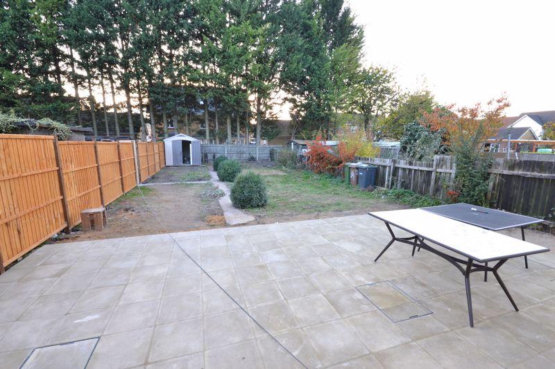 0 bedroom  to rent in Beechwood Road, Luton - Photo 12