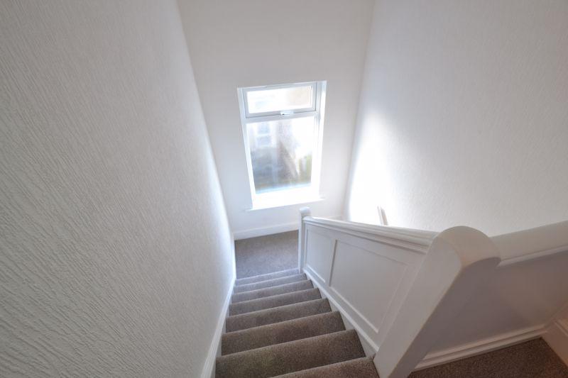 0 bedroom  to rent in Beechwood Road, Luton - Photo 13