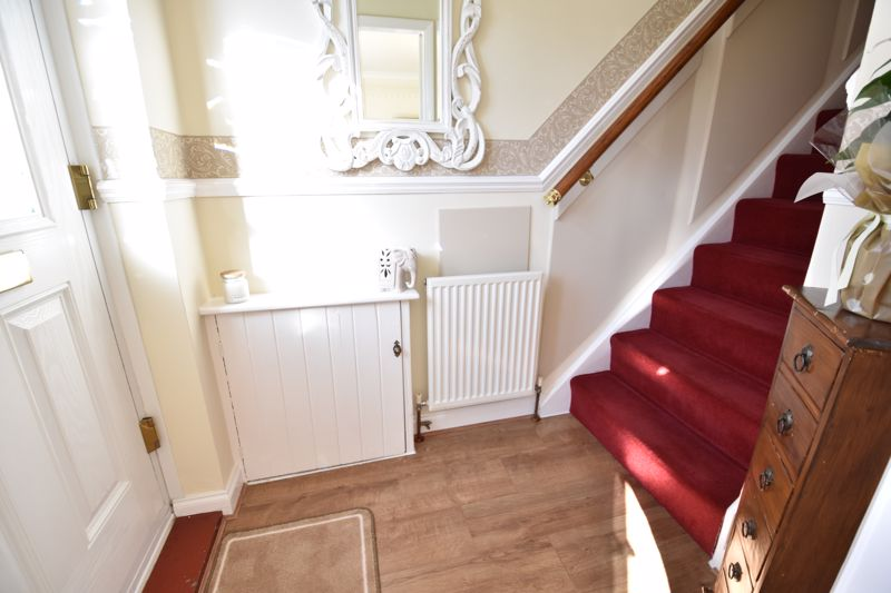 3 bedroom End Terrace to buy in Solway Road North, Luton - Photo 15