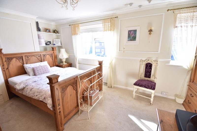 3 bedroom End Terrace to buy in Solway Road North, Luton - Photo 17