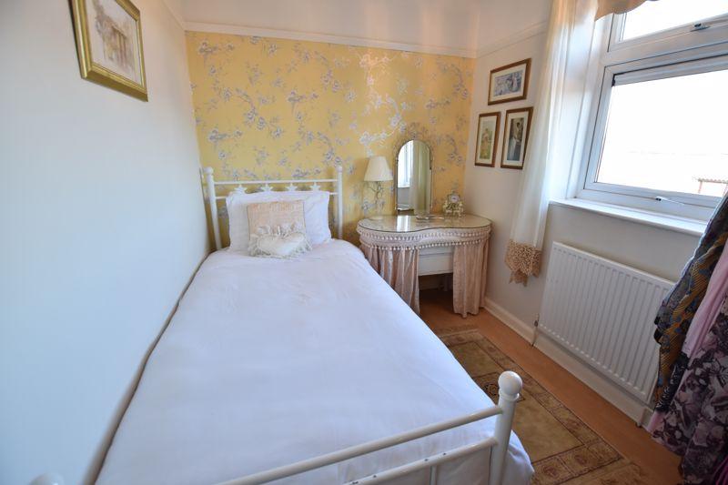 3 bedroom End Terrace to buy in Solway Road North, Luton - Photo 21