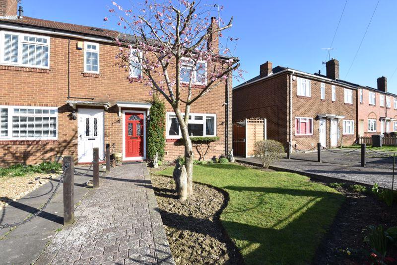 3 bedroom End Terrace to buy in Solway Road North, Luton - Photo 12