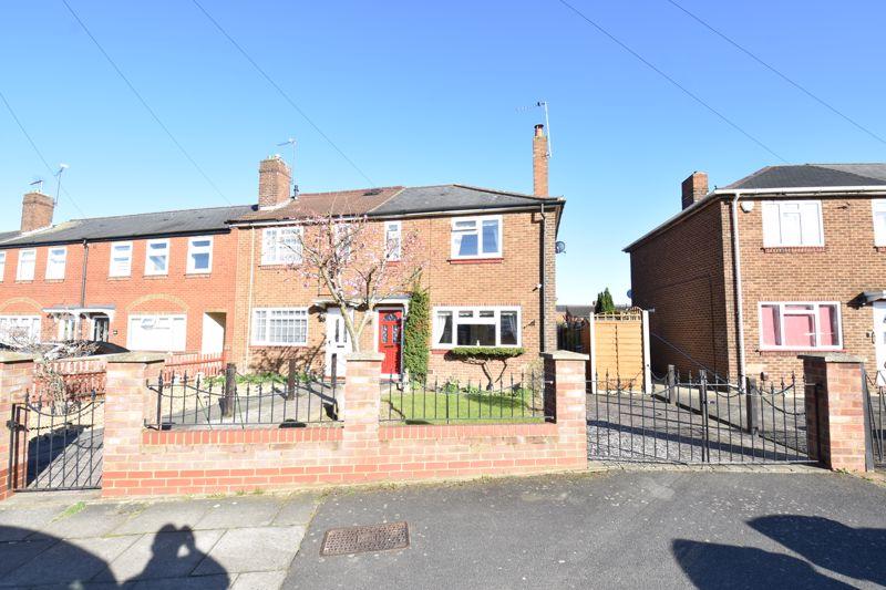 3 bedroom End Terrace to buy in Solway Road North, Luton - Photo 13