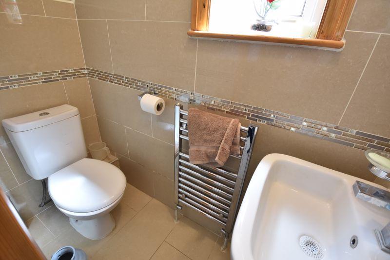 3 bedroom  to buy in Wardown Crescent, Luton - Photo 7