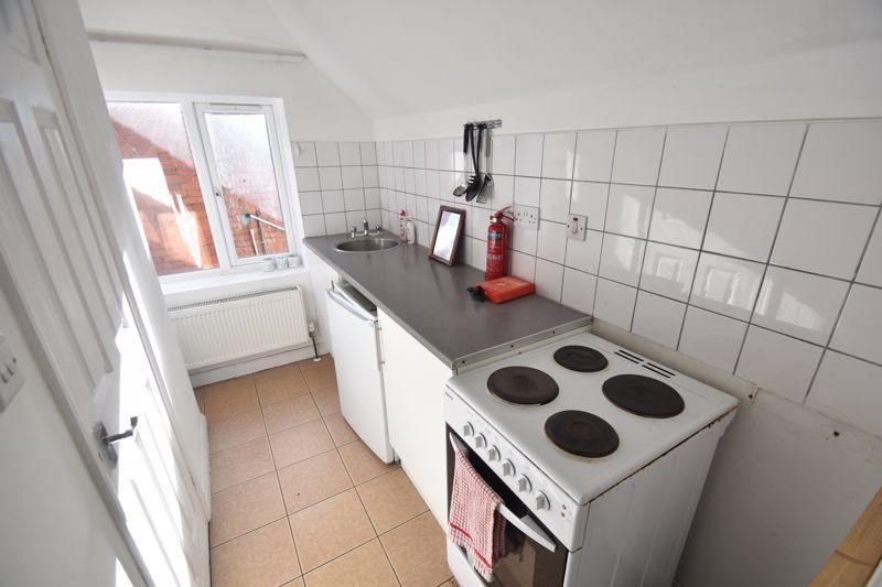 0 bedroom Flat to rent in Brantwood Road, Luton - Photo 1