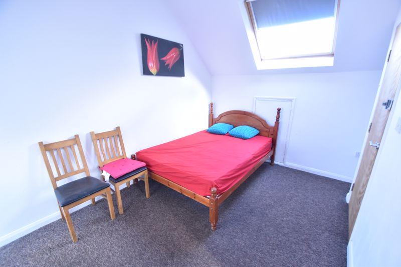 0 bedroom Flat to rent in Brantwood Road, Luton - Photo 4