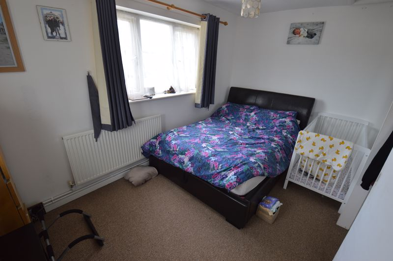 1 bedroom  to buy in Harlestone Close, Luton - Photo 17