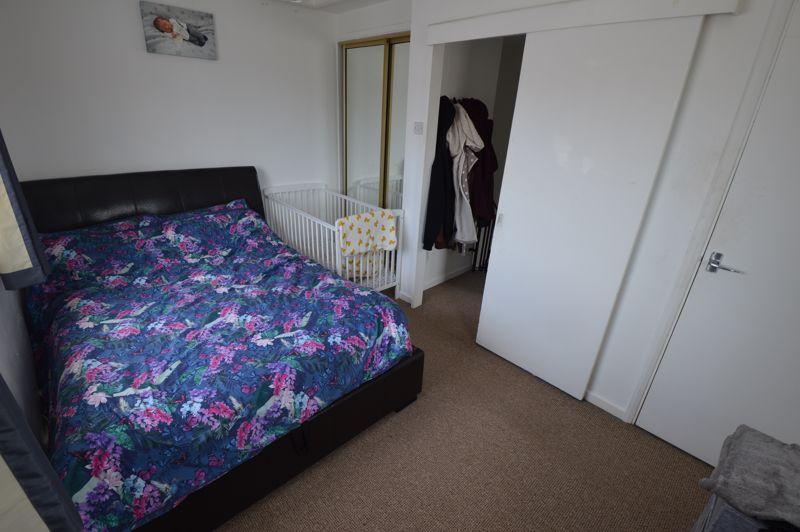 1 bedroom  to buy in Harlestone Close, Luton - Photo 18