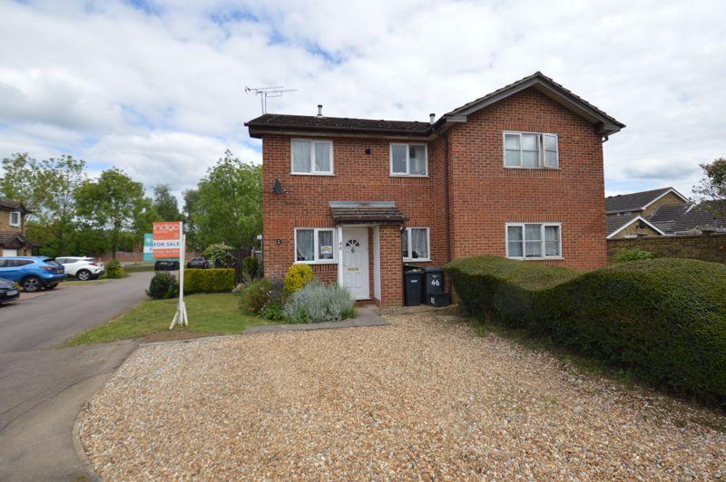 1 bedroom  to buy in Harlestone Close, Luton - Photo 20