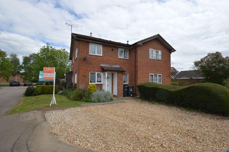 1 bedroom  to buy in Harlestone Close, Luton - Photo 21