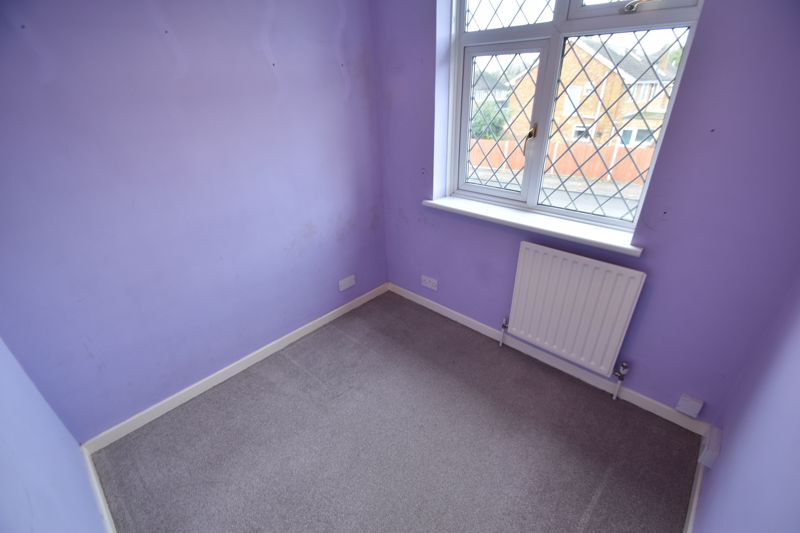 4 bedroom Semi-Detached  to rent in Swifts Green Road, Luton - Photo 8