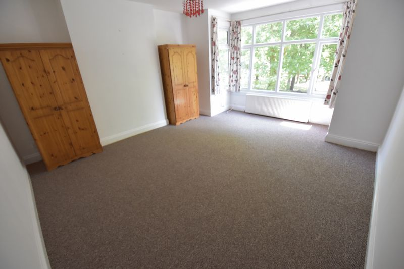 1 bedroom Flat to rent in New Bedford Road, Luton - Photo 11