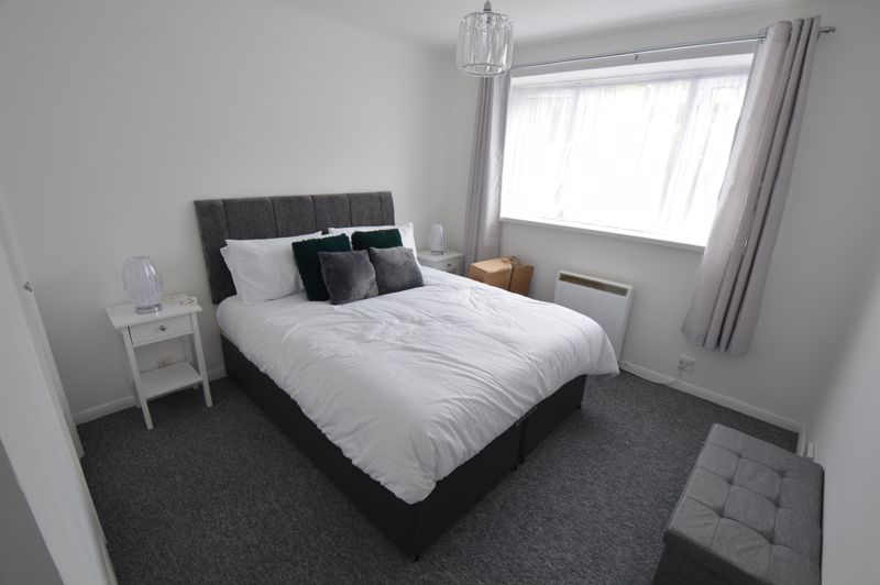 1 bedroom Flat to buy in Ketton Close, Luton - Photo 5