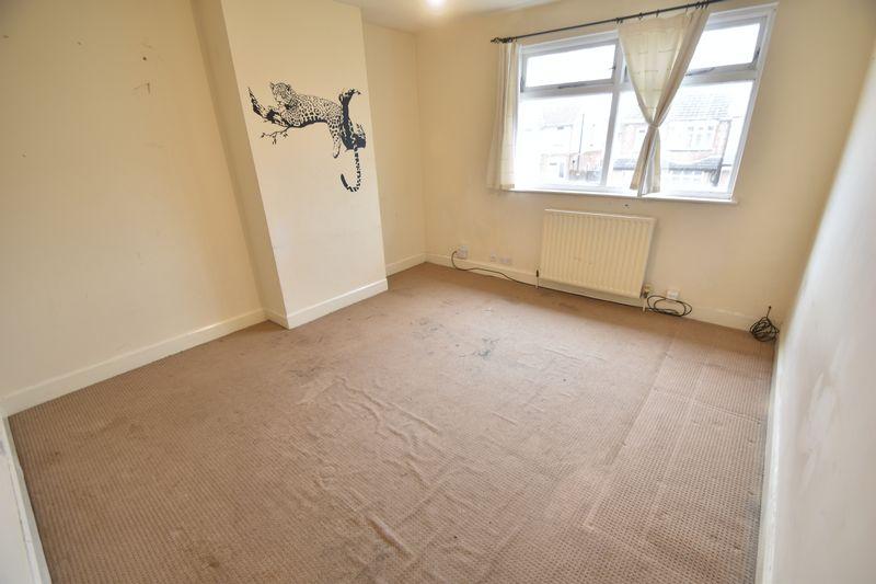 1 bedroom Flat to rent in Hart Lane, Luton - Photo 8