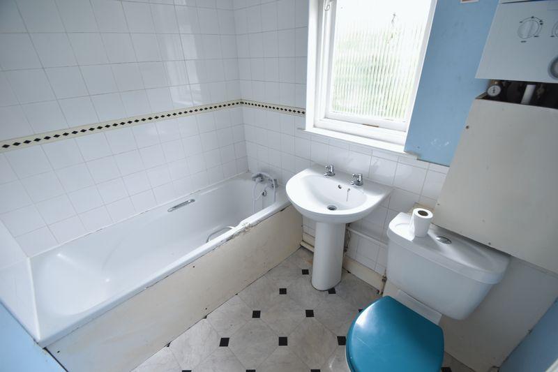 1 bedroom Flat to rent in Hart Lane, Luton - Photo 10