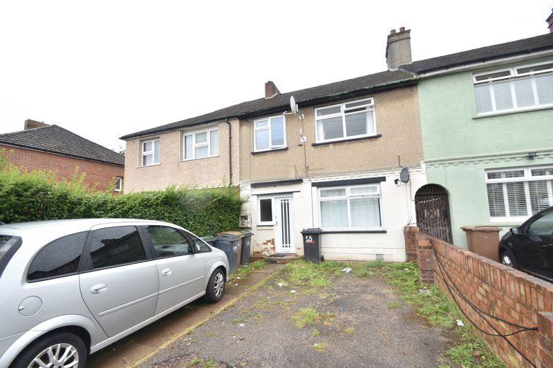1 bedroom Flat to rent in Hart Lane, Luton - Photo 6