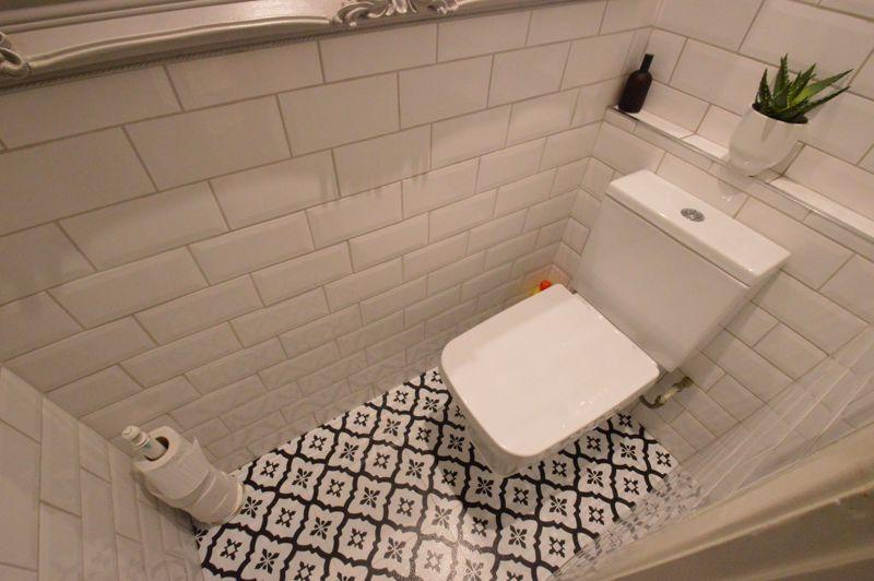 3 bedroom Mid Terrace to buy in Trowbridge Gardens, Luton - Photo 10