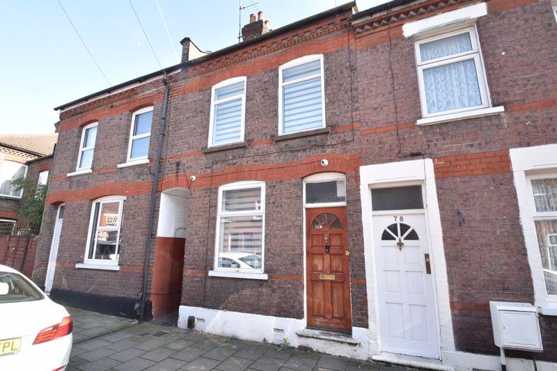 3 bedroom Mid Terrace to buy in Frederick Street, Luton - Photo 16