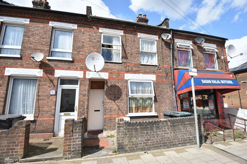3 bedroom  to buy in Ash Road, Luton