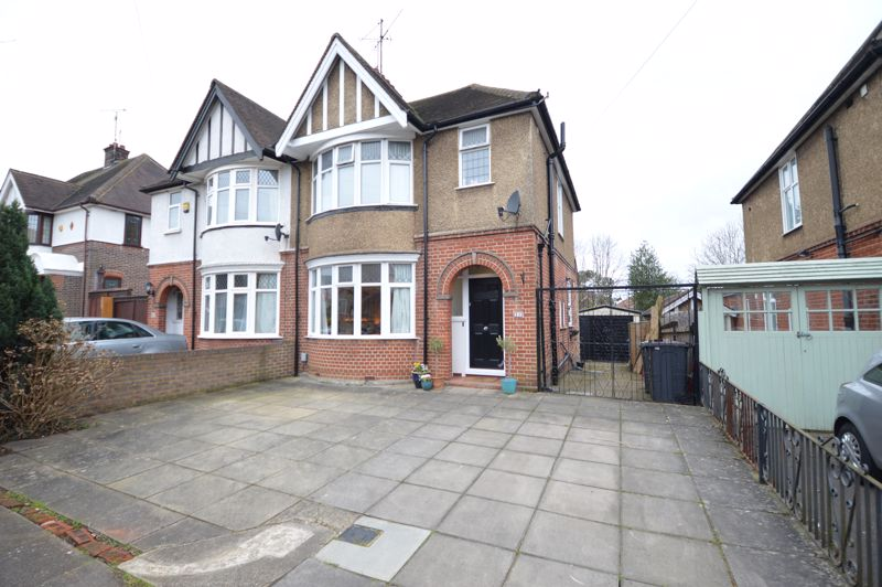 3 bedroom Semi-Detached  to buy in Wychwood Avenue, Luton - Photo 17