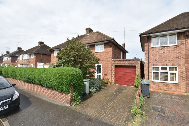 4 bedroom Semi-Detached  to buy in Austin Road, Luton