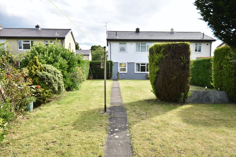 3 bedroom Semi-Detached  to buy in Williton Road, Luton - Photo 15