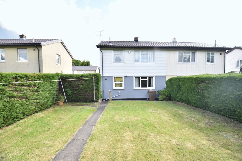 3 bedroom Semi-Detached  to buy in Williton Road, Luton - Photo 17