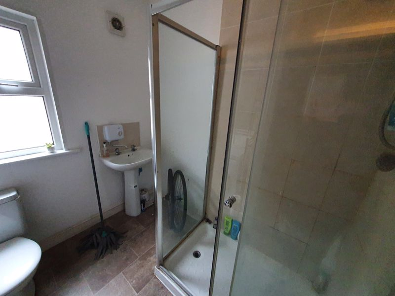 0 bedroom  to rent in Russell Rise, Luton - Photo 2
