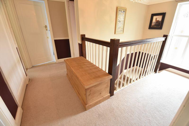 4 bedroom  to buy in Ludlow Avenue, Luton - Photo 14