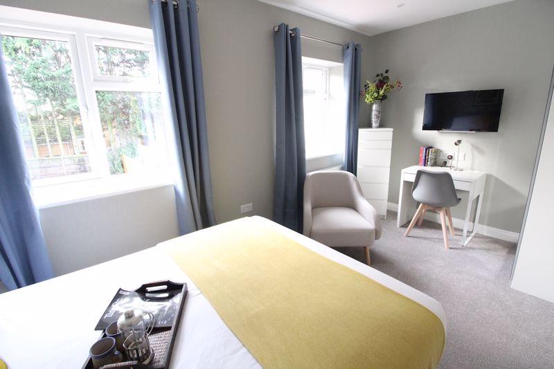 0 bedroom  to rent in Beechwood Road, Luton - Photo 3