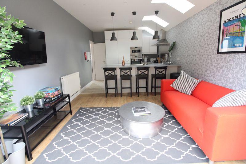 0 bedroom  to rent in Beechwood Road, Luton - Photo 7