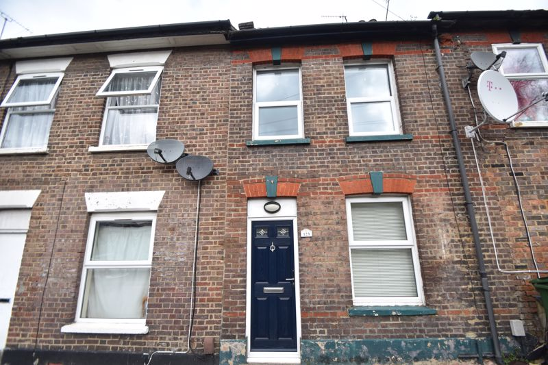 2 bedroom Mid Terrace to rent in North Street, Luton - Photo 17