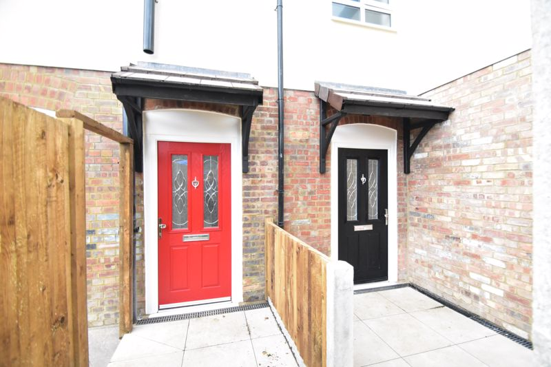 2 bedroom Maisonette to buy in Kingham Way, Luton - Photo 21