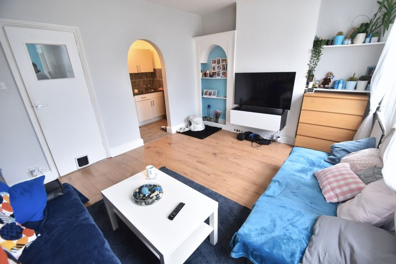 1 bedroom Flat to rent in Buxton Road, Luton - Photo 5
