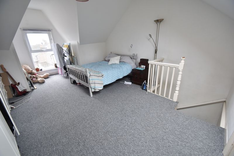 1 bedroom Flat to rent in Buxton Road, Luton - Photo 6