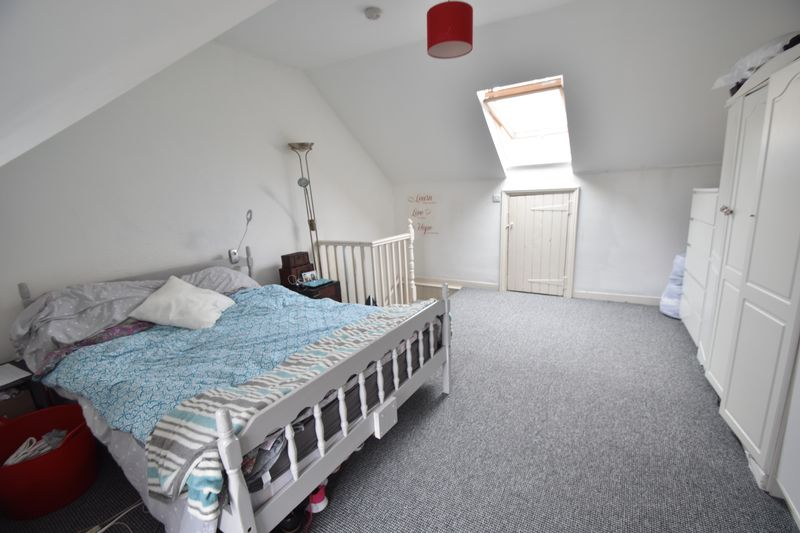 1 bedroom Flat to rent in Buxton Road, Luton - Photo 8
