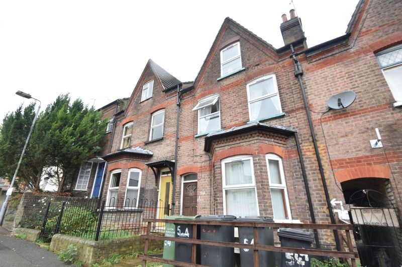 1 bedroom Flat to rent in Buxton Road, Luton - Photo 10