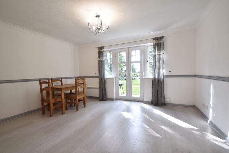 1 bedroom Apartment / Studio to buy in Barons Court, Earls Meade, Luton - Photo 19
