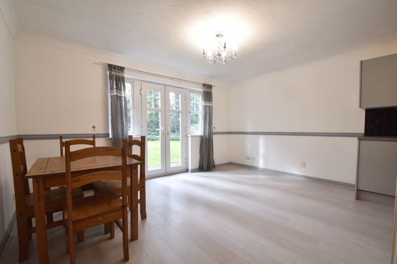 1 bedroom Apartment / Studio to buy in Barons Court, Earls Meade, Luton - Photo 22
