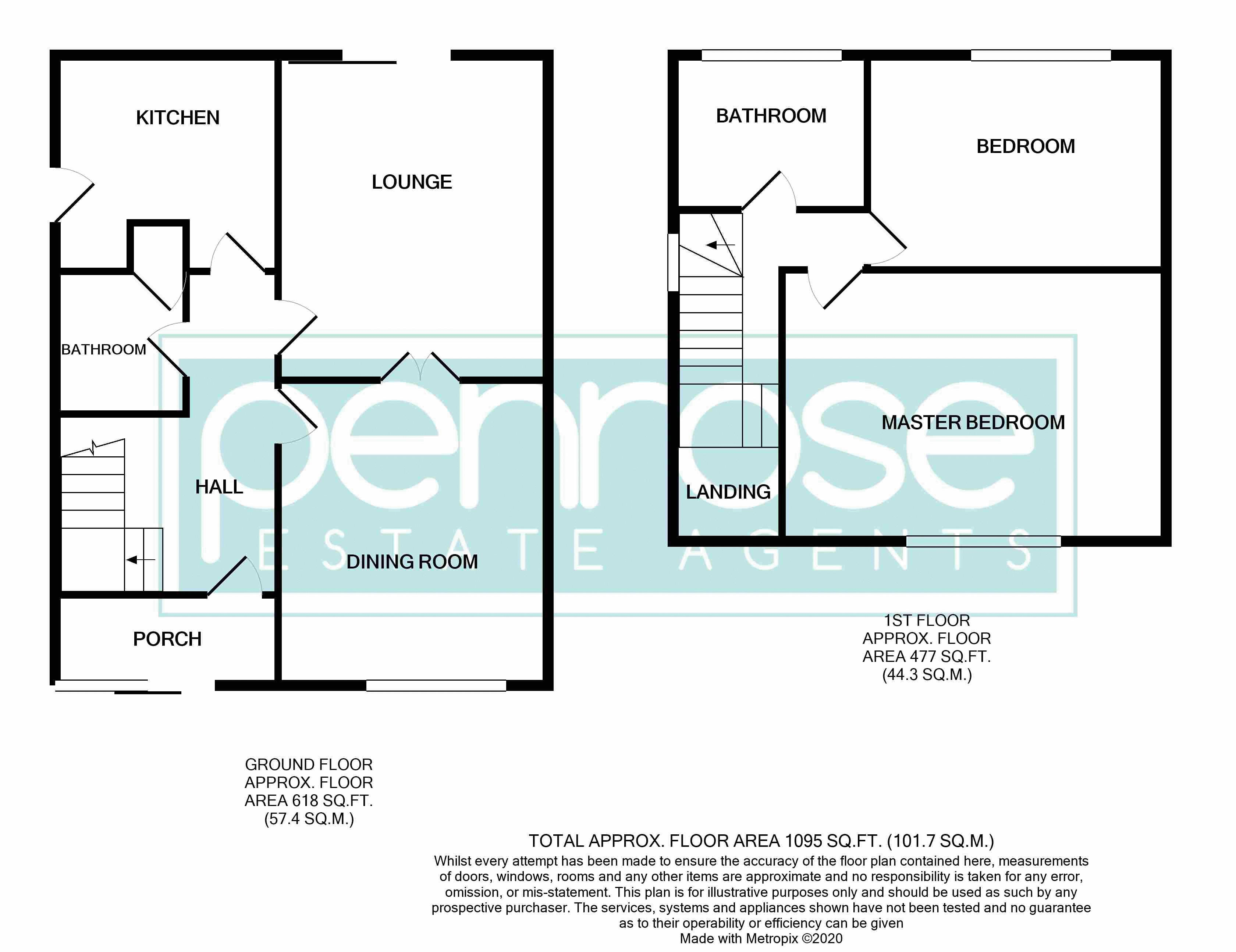 2 bedroom Semi-Detached  to buy in Wadhurst Avenue, Luton