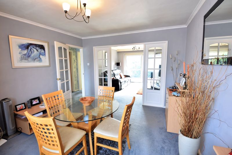 2 bedroom Semi-Detached  to buy in Wadhurst Avenue, Luton - Photo 8
