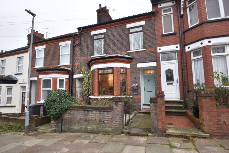3 bedroom Mid Terrace to buy in Tennyson Road, Luton - Photo 14