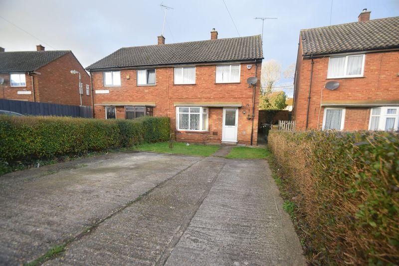 3 bedroom Semi-Detached  to buy in Acworth Crescent, Luton