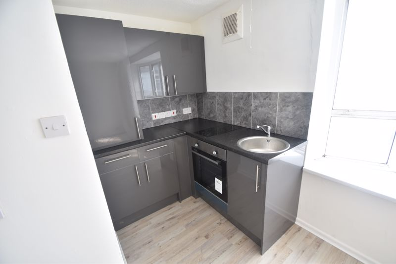 0 bedroom Flat to rent in Cheapside, Luton - Photo 15