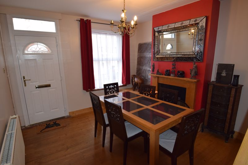2 bedroom End Terrace to buy in St. Pauls Road, Luton - Photo 4